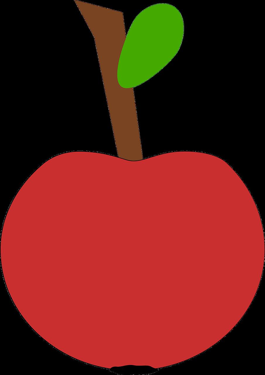 картинки к слову яблоня большинстве случаев того
