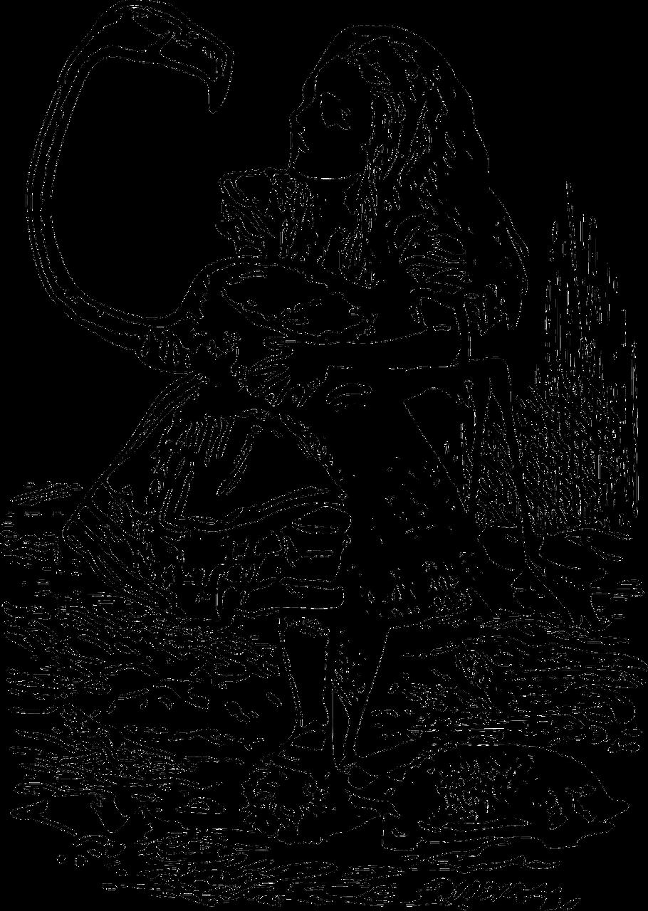маска иллюстрации джона тенниела к алисе в стране чудес милиция полиция