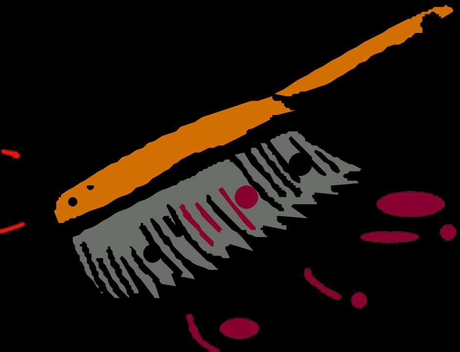 brush ground clean free vector graphic on pixabay rh pixabay com Broom Clip Art Broom Clip Art