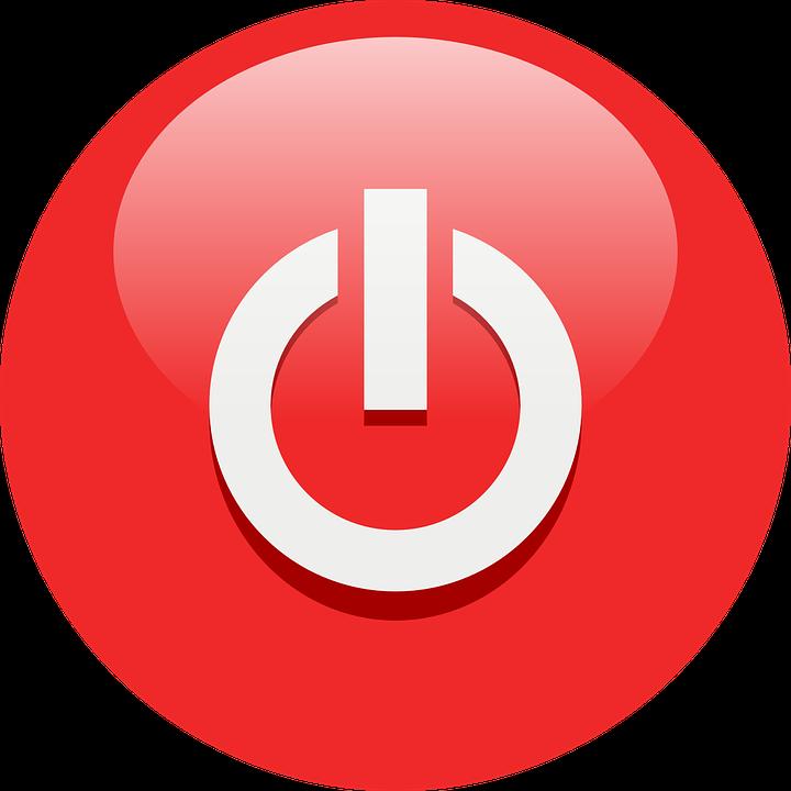Schalter Bilder · Pixabay · Kostenlose Bilder herunterladen