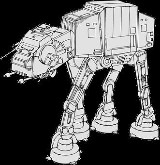 1 000 Free War Star Wars Illustrations Pixabay
