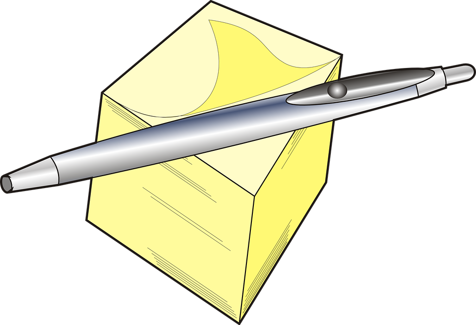 free office equipment clipart - photo #25