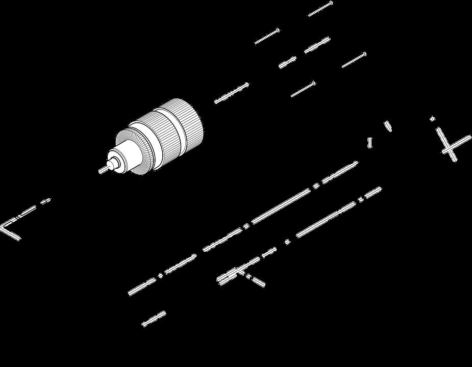 Diagramm Versammlung Teile · Kostenlose Vektorgrafik auf Pixabay