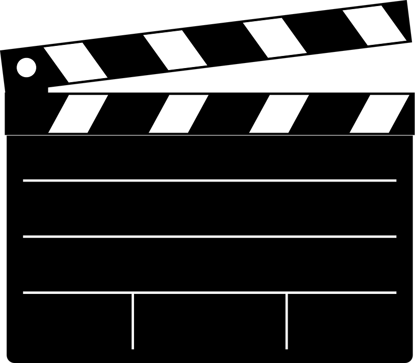 clapperboard-29986_960_720.png