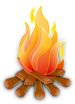 lagerfeuer kostenlose bilder auf pixabay. Black Bedroom Furniture Sets. Home Design Ideas