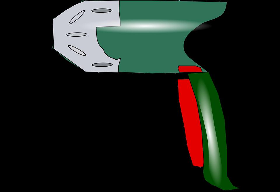 bor alat listrik gambar vektor gratis di pixabay bor alat listrik gambar vektor gratis