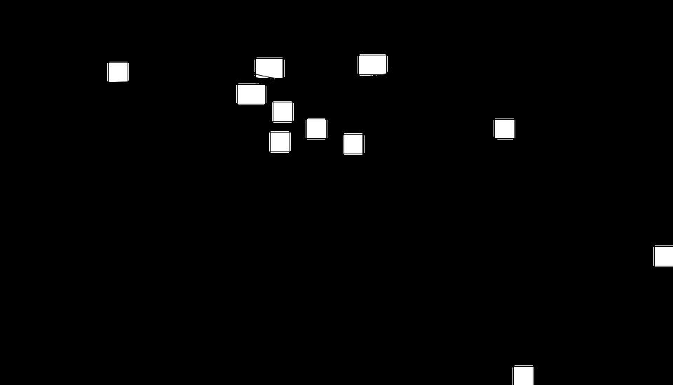 【2021最新版】単機能レンジおすすめ10選 パナソニック・シャープなどのサムネイル画像
