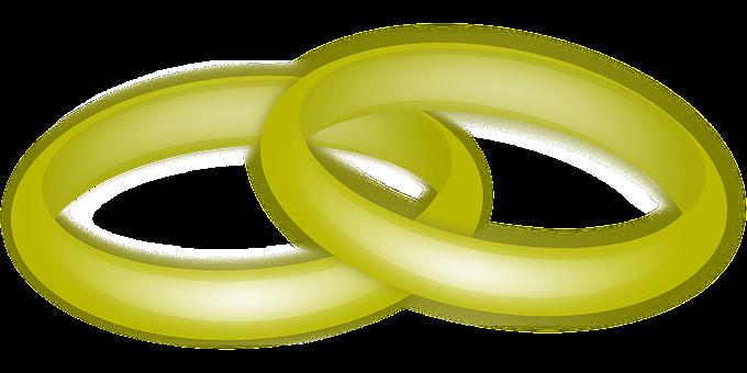 Золотые украшения - купить в интернет-магазине SUNLIGHT в..