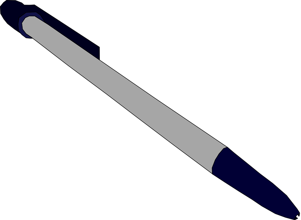 символ ручки картинки