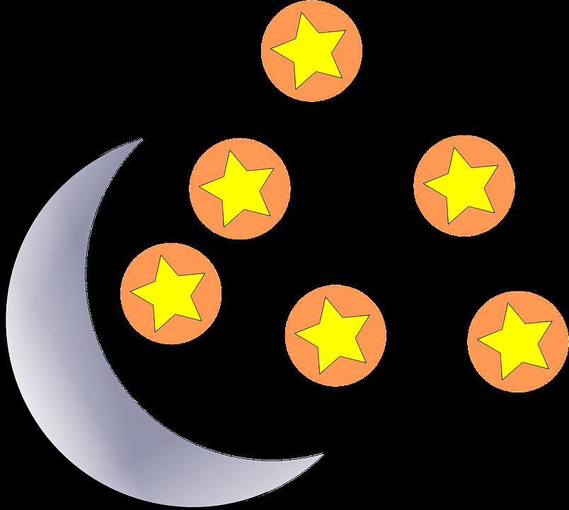 svg анимация icon