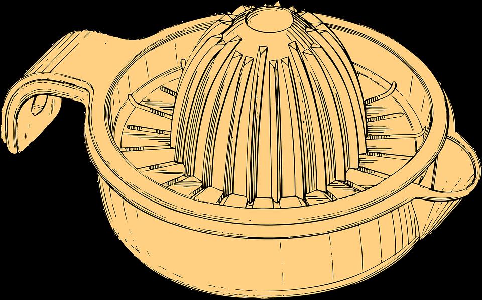 presse agrumes manuelle main images vectorielles gratuites sur pixabay. Black Bedroom Furniture Sets. Home Design Ideas