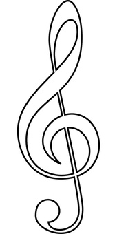 A Complete Guide To Musical Clefs What Are They And How To Use Them