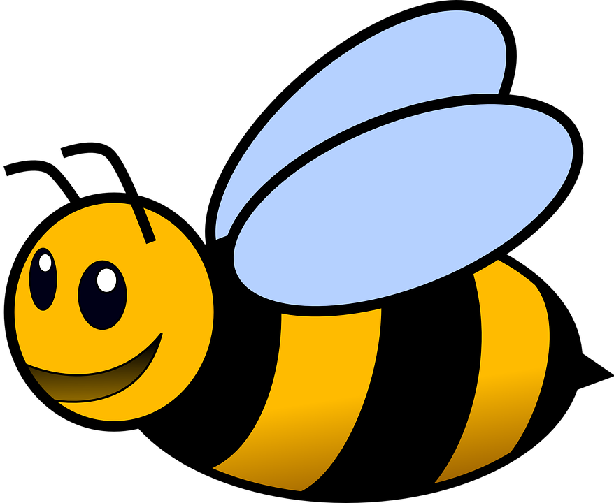 Bumblebee Honeybees Beehive Hive