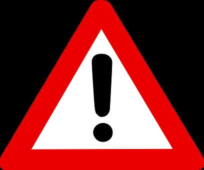 warning-sign-30915__340.png