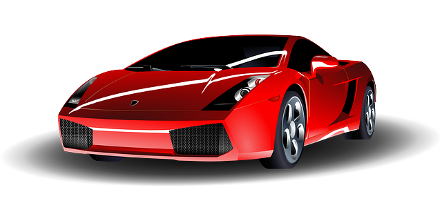 Image Result For Wallpaper Lamborghini Black Wallpaper