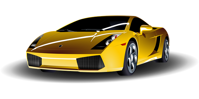 30 000 Car Images Pictures Hd Pixabay