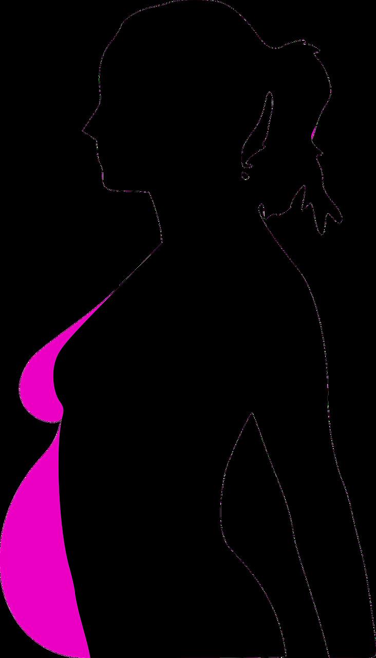 Alexa ftv nude girls pussy