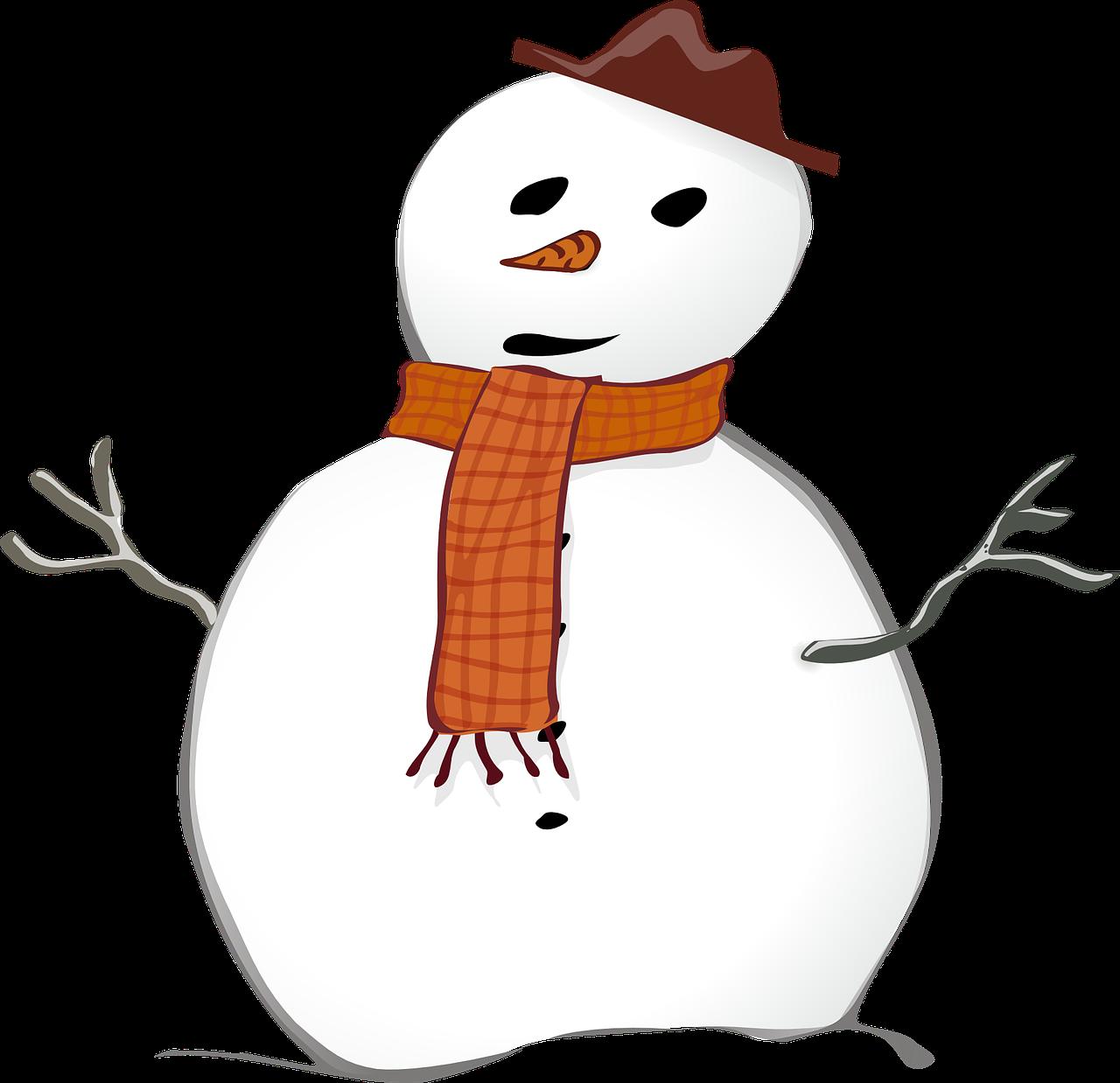 жирный снеговик картинки регулярно собирать