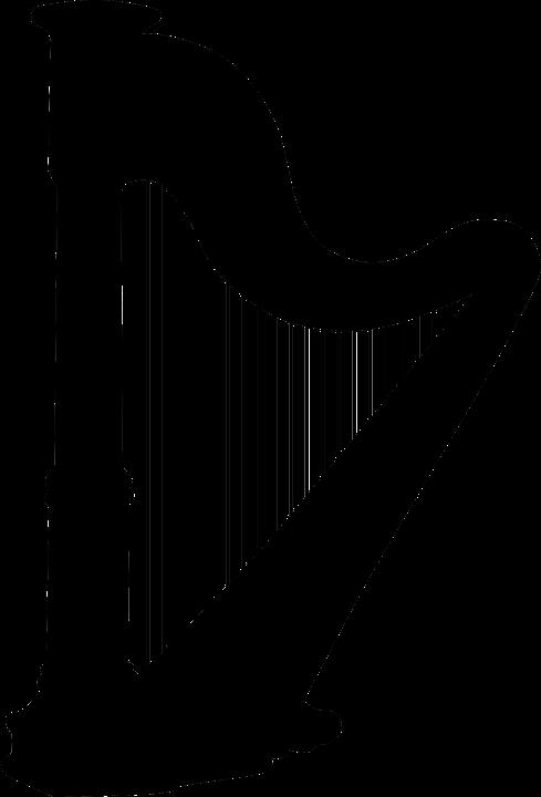 76+ Gambar Alat Musik Vektor
