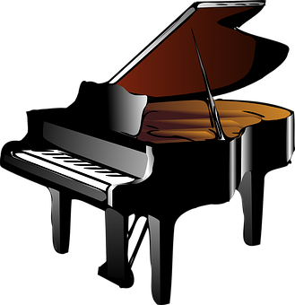 Grand Piano Buying - Summary of Designs and Purchasing Tips