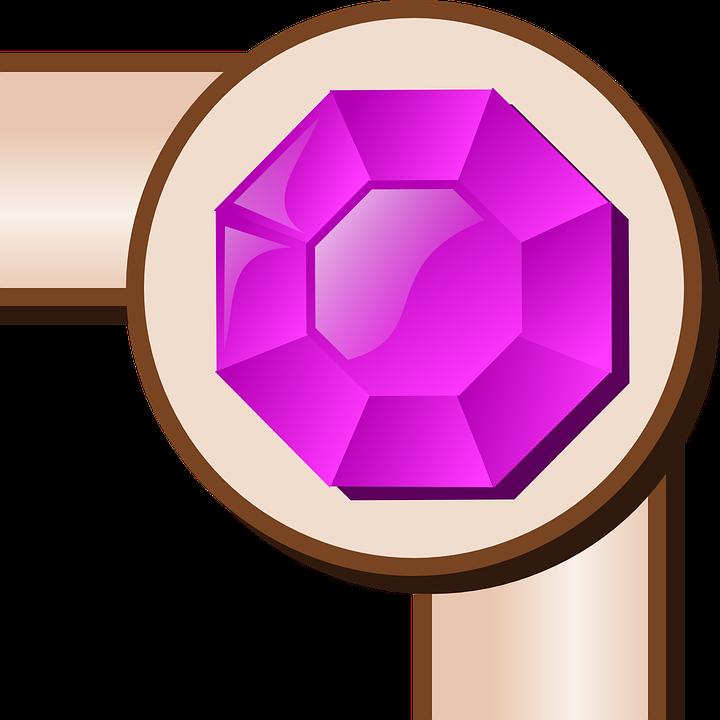 Frontera Marco Esquina · Gráficos vectoriales gratis en Pixabay