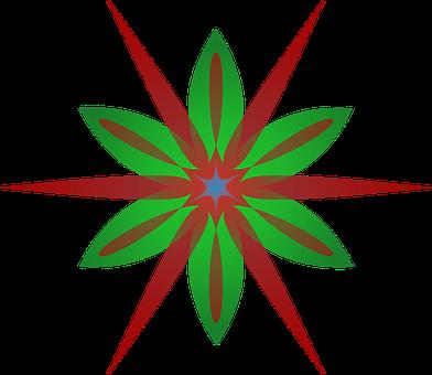starburst images pixabay download free pictures