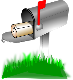 163群发邮件被退回怎么办