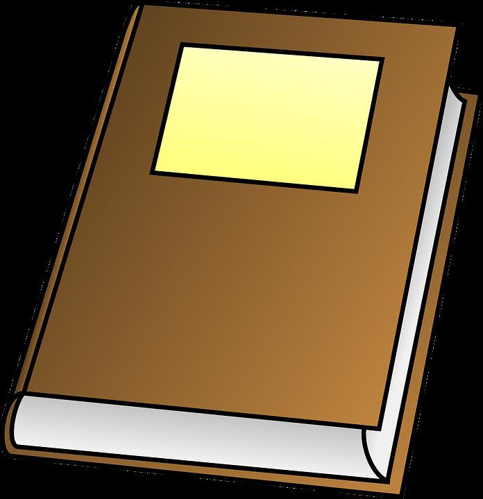 Book Cover Drawing Jio : กราฟฟิกเวคเตอร์ฟรี หนังสือ การอ่าน ตำราเรียน ปก ภาพ