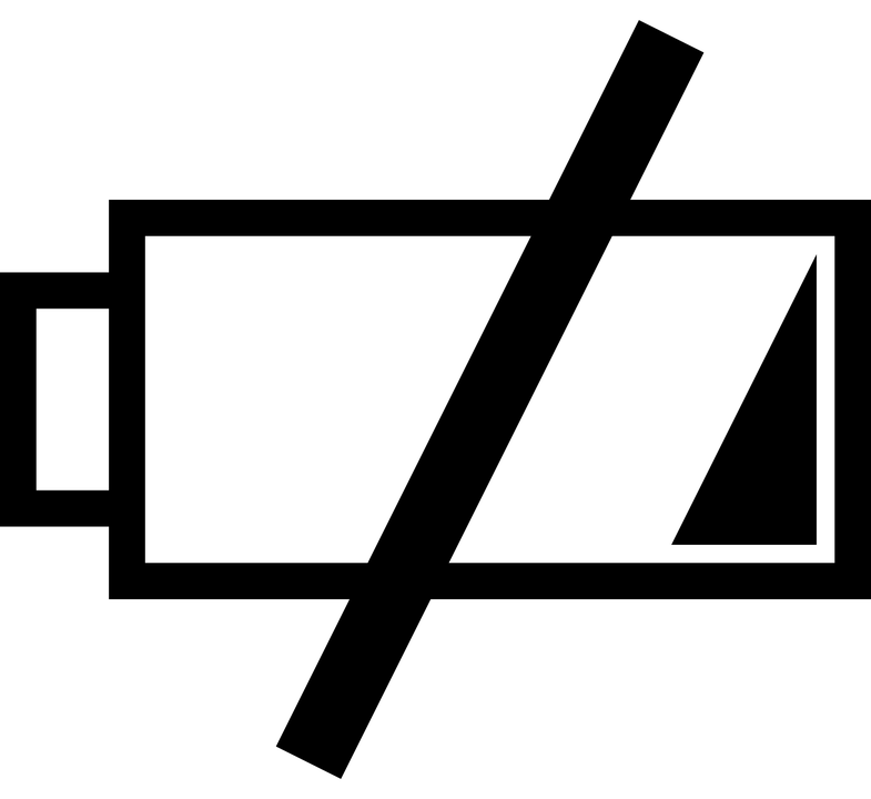 empty-31635_960_720.png