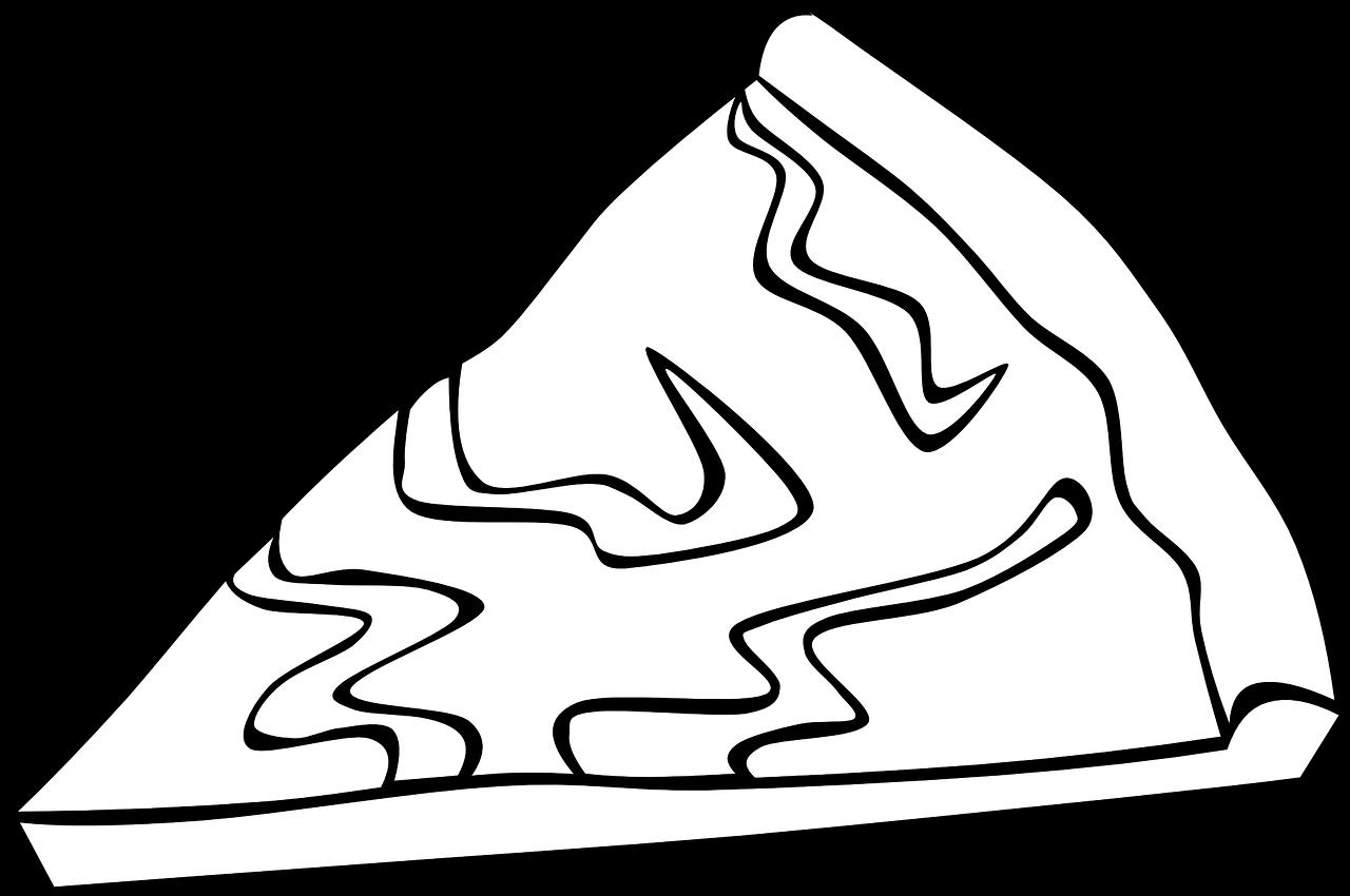 занятия раскраска пироги и пирожки отличался стеснительностью, максимум