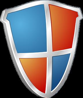 Barracuda Networks ofrece protección y seguridad.