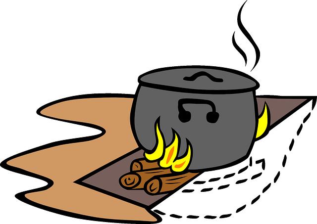 kostenlose vektorgrafik lagerfeuer grillparty feuer kostenloses bild auf pixabay 31931. Black Bedroom Furniture Sets. Home Design Ideas