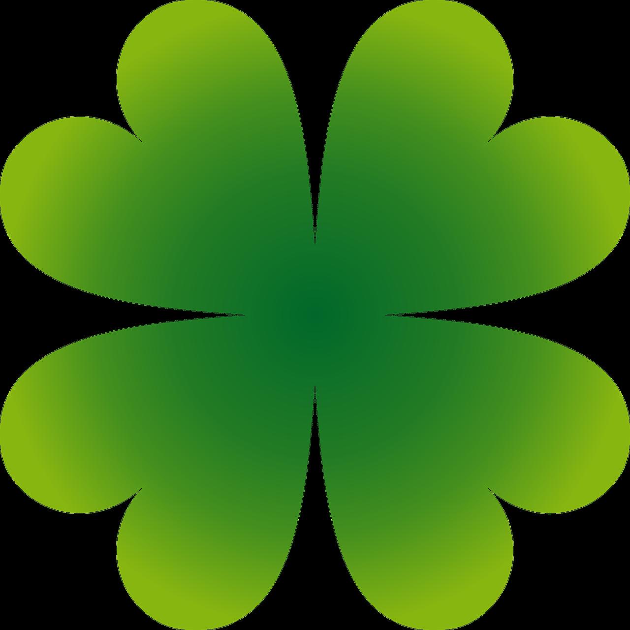 Картинки листик цветочек