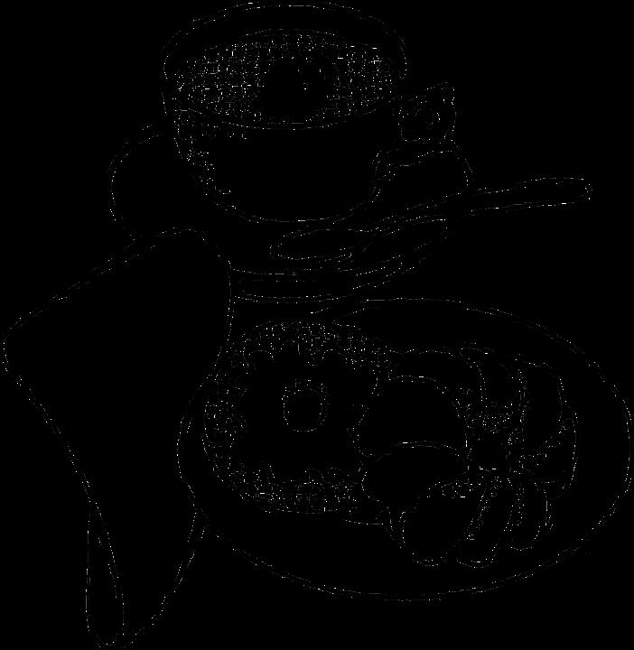 kostenlose vektorgrafik fr hst ck geb ck kaffee tee kostenloses bild auf pixabay 32040. Black Bedroom Furniture Sets. Home Design Ideas