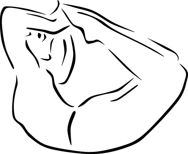 Royalty Free Stock Images Fitness Exercise Icons Image24036889 additionally e Trovare Lavoro Ristorazione Le Testimonianze Di Valentina E Claudia Galerie 14679 2544010 further Lotus Mandala Outline 484186477 likewise Yoga Yoga Pose Bow Pose Dhanurasana 32125 moreover Flower Silhouette. on black and white yoga