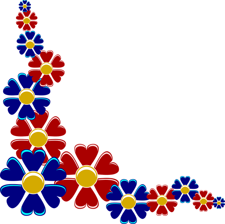 Gambar Vektor Gratis Di Pixabay