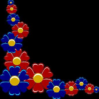 flower border images pixabay download free pictures rh pixabay com clip art flower borders for adults clip art flower borders and frames