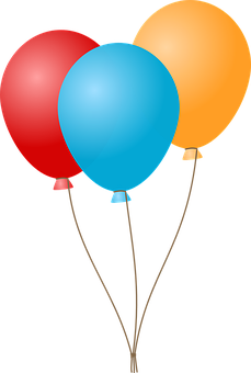 birthday balloons images pixabay download free pictures rh pixabay com Peanuts Birthday Clip Art Birthday Balloons Clip Art