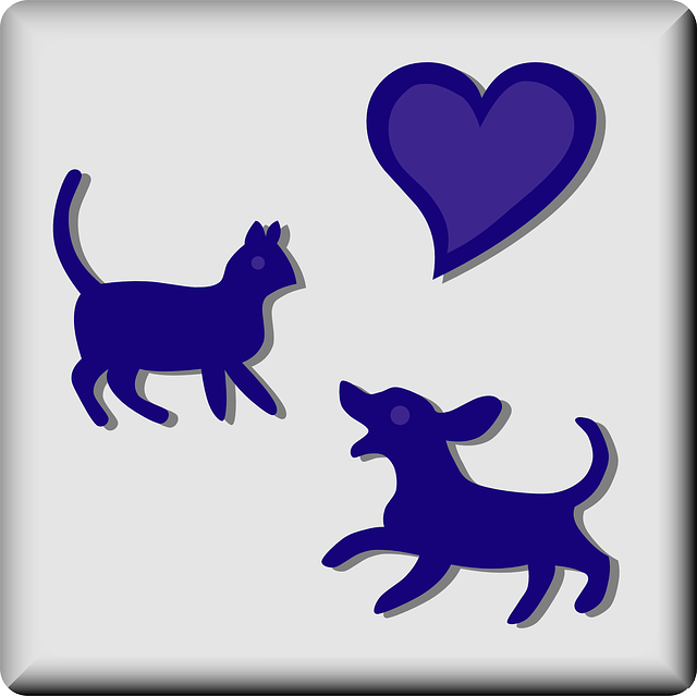Pets Welcome Facility - Free vector graphic on Pixabay