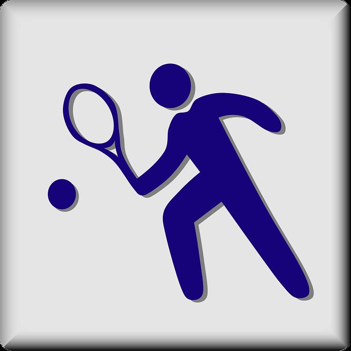 Спортивные значки картинки