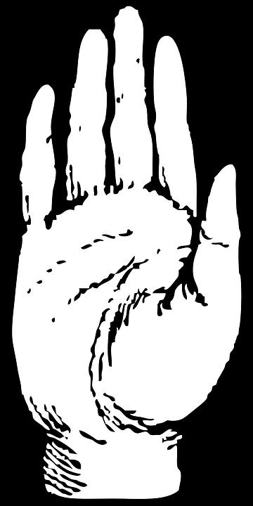 Maravilla¡¡¡¡ One right hand raised fist Massive