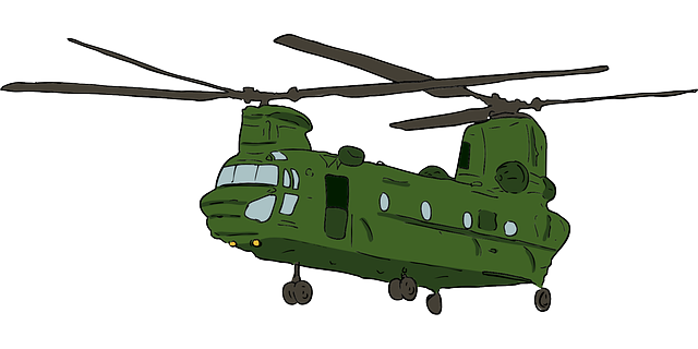 kiowa helicopters with Chinook Boeing Ch 47 Chinook Ch 47 32761 on 1rocket 2 moreover File Damaged US Army AH 64 Apache  Iraq as well 711 besides Army Helicopters Stealth  anche Rah 66 Wallpaper 10575 further 10 air vehicles.