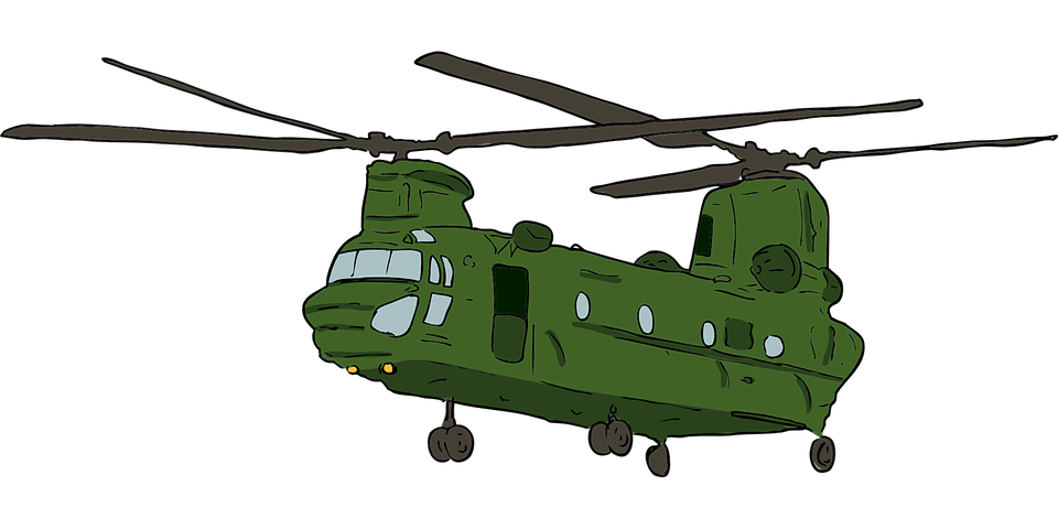 boeing ch 47 chinook helicopter with Chinook Boeing Ch 47 Chinook Ch 47 32761 on File Boeing Vertol BV 347 Chinook  65 7992   10509105573 further Top 10 Fastest Helicopters World together with Big also Chinook Boeing Ch 47 Chinook Ch 47 32761 besides File CH 47 lifting F 86L at Wendover Utah 2008.