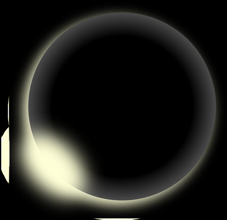 Eclipse Kostenlos