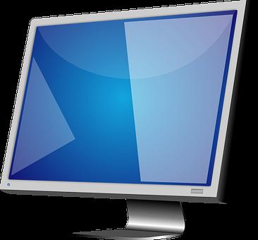 Mengangkat Gambar Pixabay Unduh Gambar Gambar Gratis
