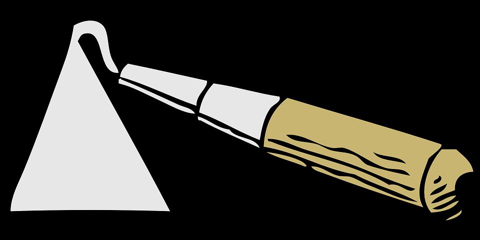 Tangan Cangkul Alat Perangkat Gambar Vektor Gratis Di Pixabay