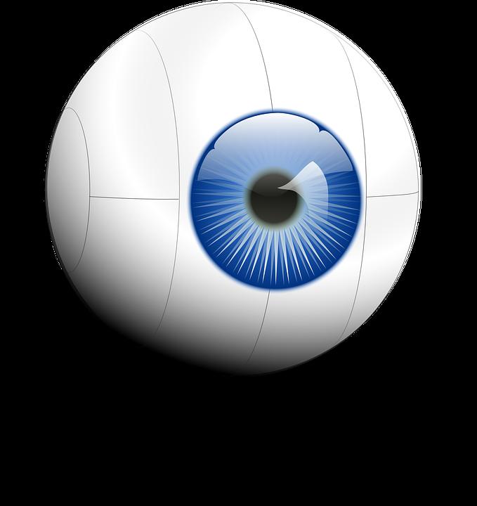 imagem vetorial gratis visualiza u00e7 u00e3o  olhos  tecnologia globe clipart vector free download globe clip art free printable