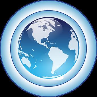 Ozone, Sphere, Atmosphere, Ultraviolet