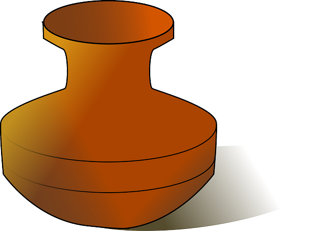 free vector graphic urn vase pot clay pot free image on pixabay 33396. Black Bedroom Furniture Sets. Home Design Ideas