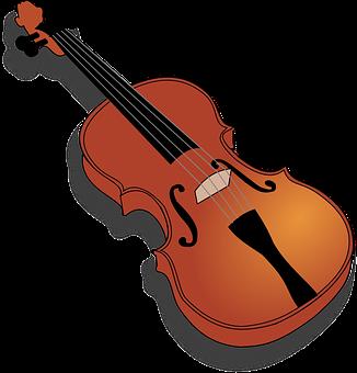 violin images · pixabay · download free pictures